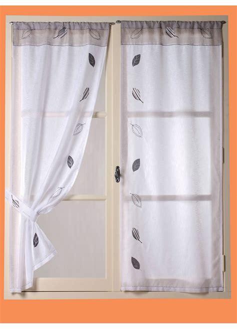 rideaux pour chambre gar輟n voilages chambre brod fentre voilages 9 rideaux pour une