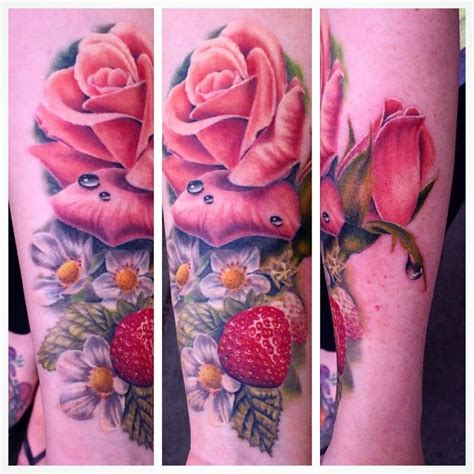 68 best images about bombshell tattoo edmonton ab canada 68 best bombshell tattoo edmonton ab canada images on