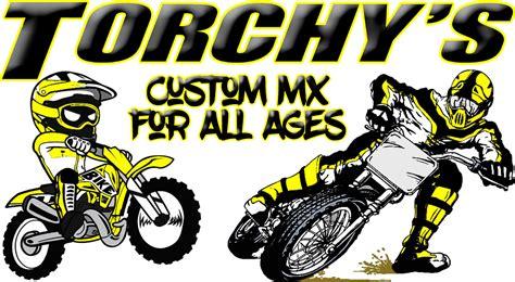 canada motocross gear motocross torchy s custom motocross mx dirt bikes