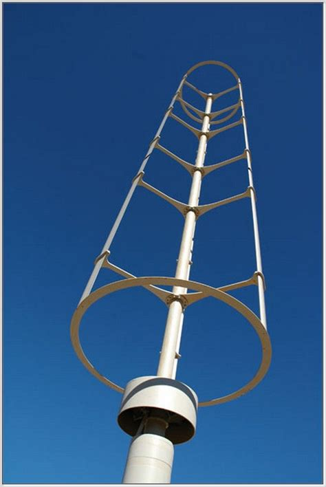 horizontal tattoo generator 9 best images about products vertical turbines on