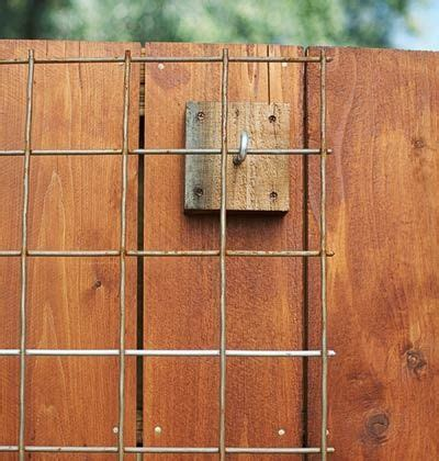 Metal Trellis Fence 20 Best Ideas About Trellis Fence On Trellis