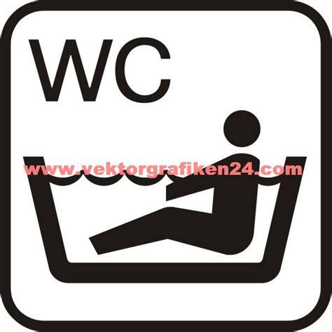 piktogramm badewanne piktogramm bad badewanne wc toilette