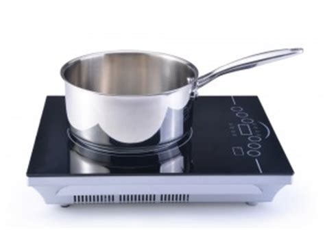 induction stove questions frequently asked questions induction cooktop
