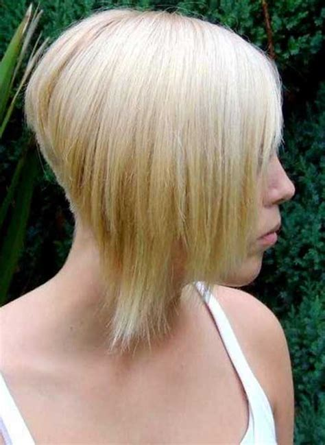 dramatic short back long front bob shingle haircut related keywords suggestions shingle