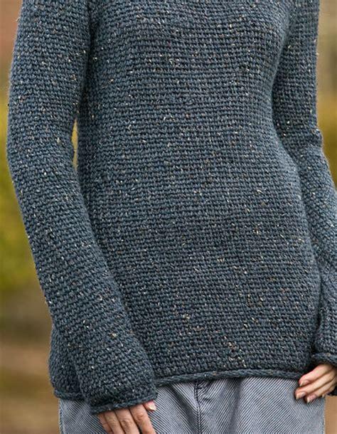 pattern crochet jumper comfy boyfriend crochet sweater pattern knitting