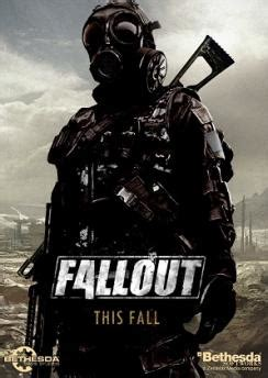 fall out torrent magnet download fallout 4 2015 torrent otorrents
