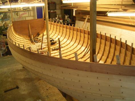 dinghy boat builders mayflower dinghy intheboatshed net