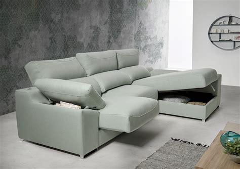 divani bari bari gran divano