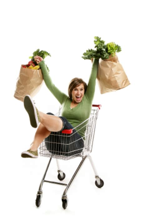 Free Grocery Giveaway - grocery giveaway 3 southern savers