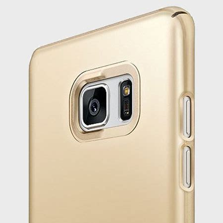 Rearth Ringke Galaxy Note 8 Wave Limited rearth ringke slim samsung galaxy note 7 royal gold mobilezap australia
