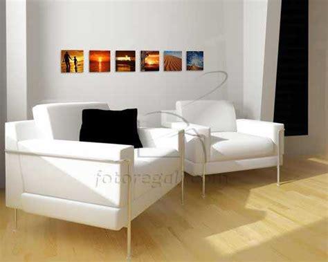 quadri senza cornice riproduci la tua foto come un vero quadro fotoregali