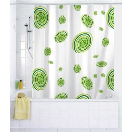 curtain and bath outlet coupons curtain and bath outlet free shipping codes 2017 2018