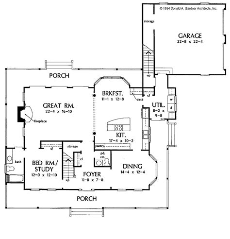 floor plans for old farmhouses vintage farmhouse floor plans old farmhouse floor plans
