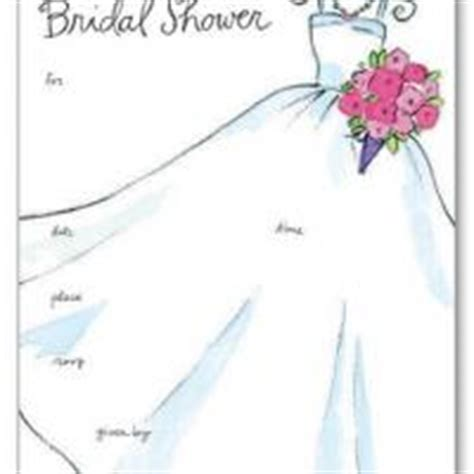 Bridal Shower Invitation Templates Free Best Template Collection Free Bridal Shower Invitation Templates Photoshop