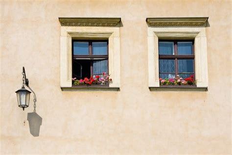 Wohnung Oder Haus Kaufen by Wohnung Oder Haus Auf Erbpacht Kaufen Rainer Fischer