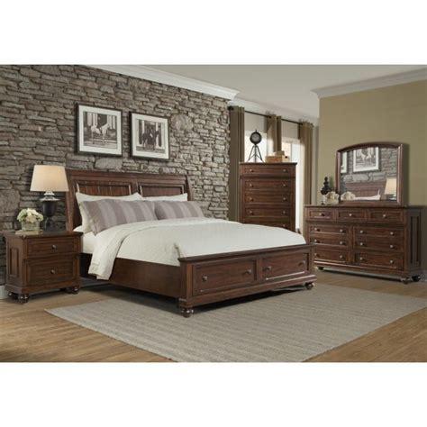 wilshire furniture bedroom dresser luxury dresser costco dresser costco luxury conns