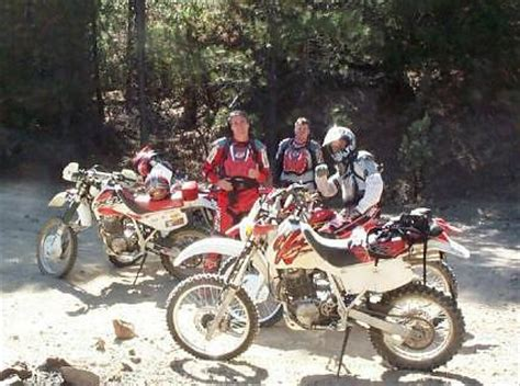 motocross bike shops the motorcross bike shop complete rides and clothing at