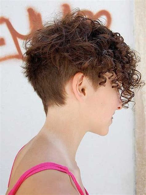 curling hair mistress 106 best images about short curly hairstyles on pinterest