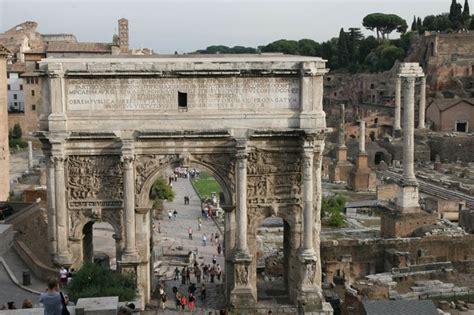 sle form forum de rome