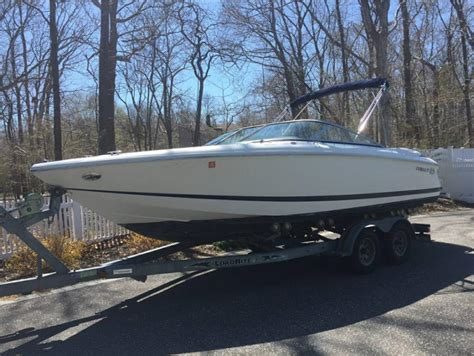 cobalt boats for sale new york cobalt 220 boats for sale in new york