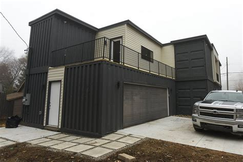 2 Bedroom Apartments In Denver tips to buy shipping container houses
