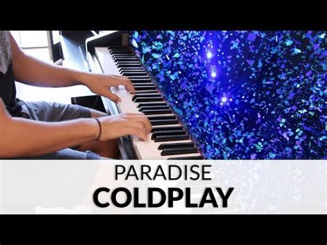 download mp3 coldplay up in flames coldplay playlist