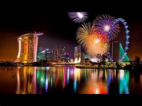new year etiquette singapore singapore and malaysia fireworks 2017 new year s