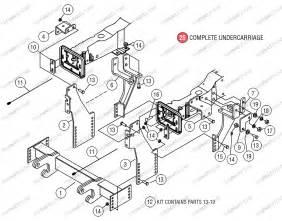 ford rt3_99 07 f450 f550 10 feet_AND_ford rt3_99 07 super duty wiring warn winch 24 on wiring warn winch