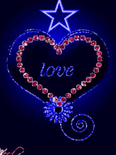 wallpaper bergerak love wallpaper love bergerak gif love wallpaper gif car