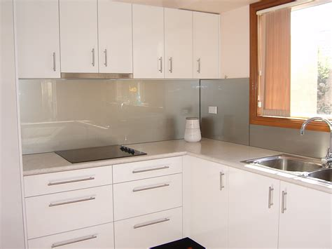 glass splashbacks glass splashback colour range quotes