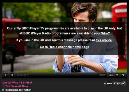 how to access the bbc from france – identity cloaker