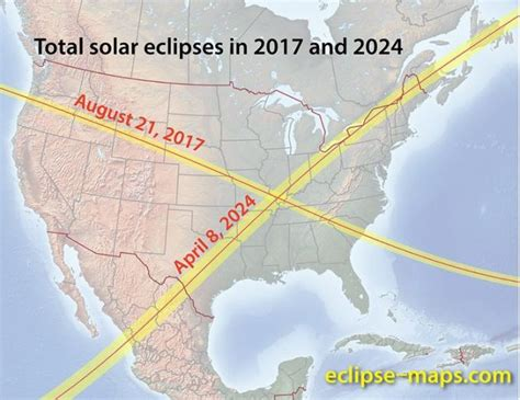 kentucky map eclipse small towns in kentucky prepare for a big eclipse canada