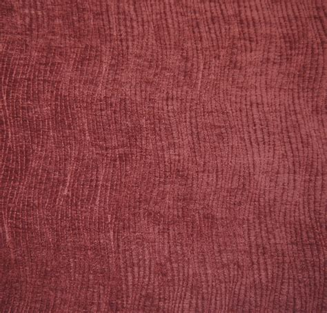 caravan upholstery fabric fabrics riviera caravan upholstery