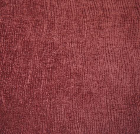 Cervan Upholstery Fabric by Fabrics Riviera Caravan Upholstery