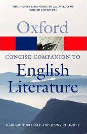 oxford literature companions macbeth 019830482x english literature 187 tag archive 187 curious book fans
