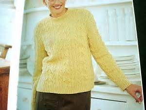 jaeger knitting patterns free sublime yarns patterns free patterns
