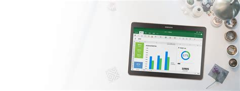 Android Nearby Places Exle by Android 用 Microsoft Office モバイル アプリ Word Excel Powerpoint