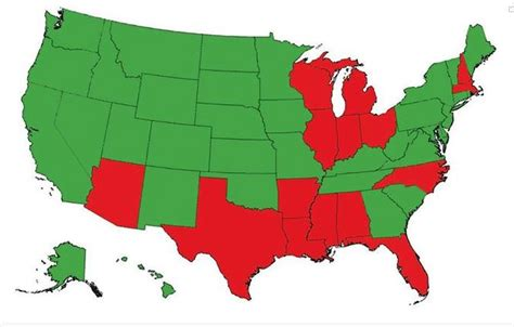 map of us states refusing refugees growing number of states refuse syrian refugees jihad