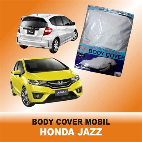 Cover Selimut Sarung Mobil Kijang Panther Kapsul jual harga sarung penutup selimut mobil ekonomis untuk tipe mobil honda jazz wearetheparsons