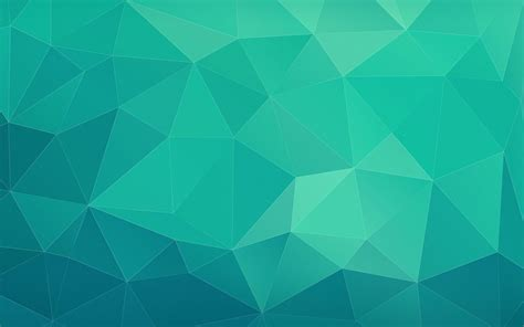 wallpaper green blue blue and green triangles wallpaper 40131