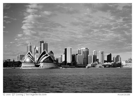 black and white sydney skyline wallpaper the facts and black and white picture photo opera house and city