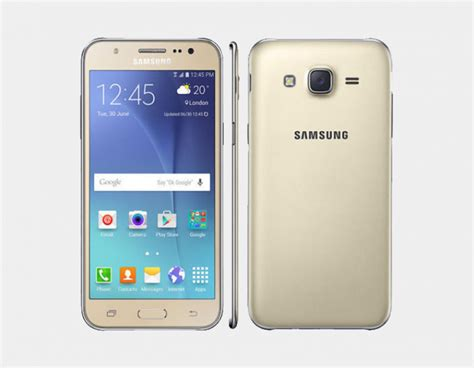 samsung galaxy j7 sm j701f ds 16gb gold factory unlocked brand new ebay