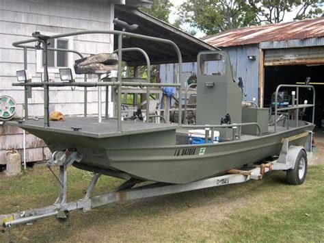 aluminum jon boat mods 17 best ideas about jon boat on pinterest bass boat
