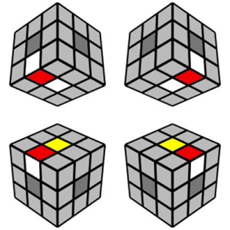 tutorial rubik bld the most spectacular stupendous sweeping slick