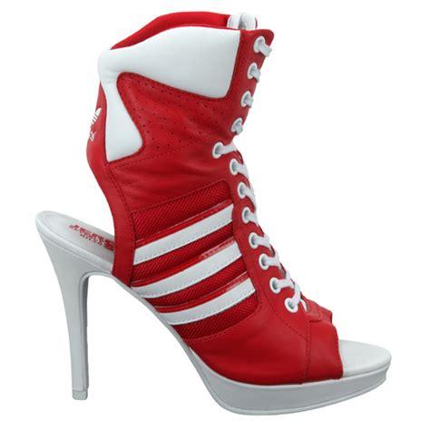 sneaker high heels sneaker high heels from adidas high heels daily