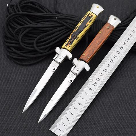 440 stainless china popular 440 stainless steel knife buy cheap 440 stainless