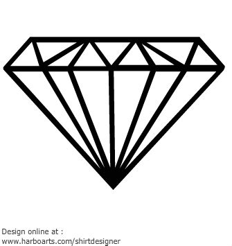 home design free diamonds free diamond clip art pictures clipartix