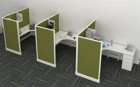 office furniture cubicle walls modern cubicles with privacy panels joyce contract interiors