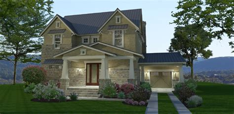energy star house plans new home construction continues to get greener with energy star house plans from the