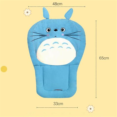 car seat cushion for newborn cheap infant strollers promotion shop for promotional